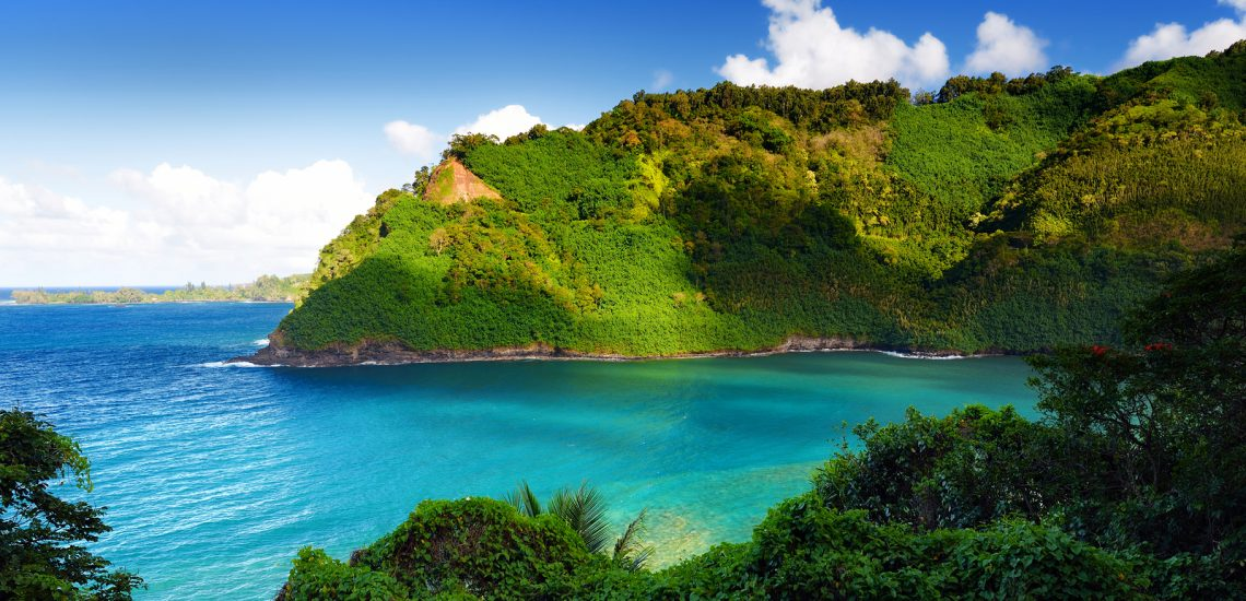 6 Must-Follow Tips For Driving The Road To Hana