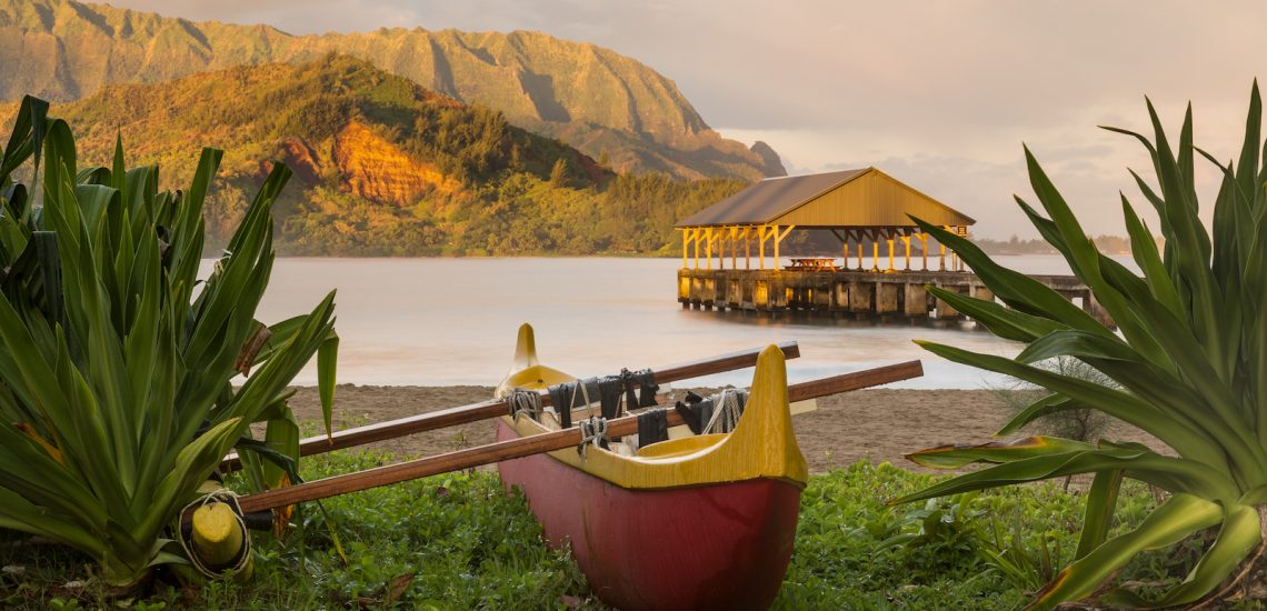 The Kauai Road Trip: Everything You Need to Know