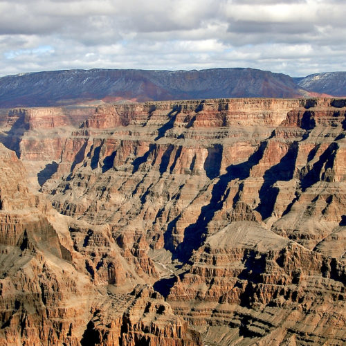 Grand Canyon GyPSy Guide Driving Tour App