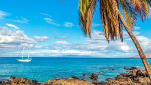 11Maui with GyPSy Guide GPS Audio Tour App