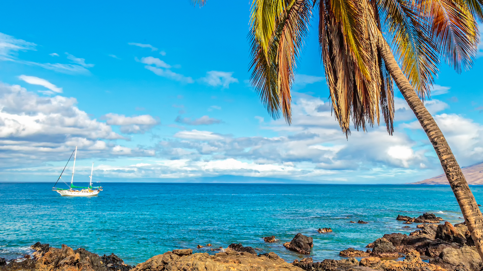 Maui with GyPSy Guide GPS Audio Tour App