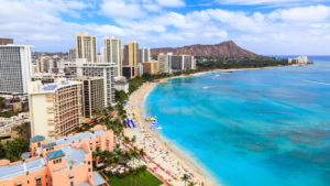 Oahu GyPSy Guide Driving Tour App