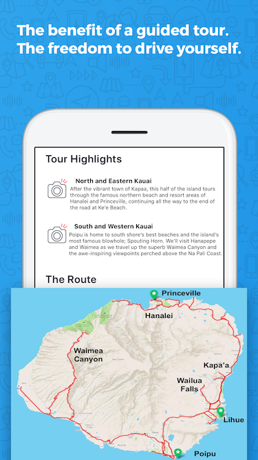 Kauai, Hawaii Driving Tour Apps | GyPSy Guide on tourist map of iceland, tourist map of philadelphia pa, tourist map of vienna austria, tourist map of sri lanka, tourist map of geneva switzerland, tourist map of montego bay, tourist map of hollywood ca, tourist map of athens greece, tourist map of milan italy, tourist map of portofino italy, tourist map of oahu hawaii, tourist map of brussels belgium, tourist map of scotland uk, tourist map of st thomas, tourist map of istanbul turkey, tourist map of downtown seattle, tourist map of french quarter, tourist map of midtown manhattan, tourist map of florence italy, tourist map of monte carlo,