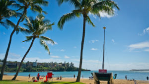 Kauai Hawaii with GyPSy Guide Tour App
