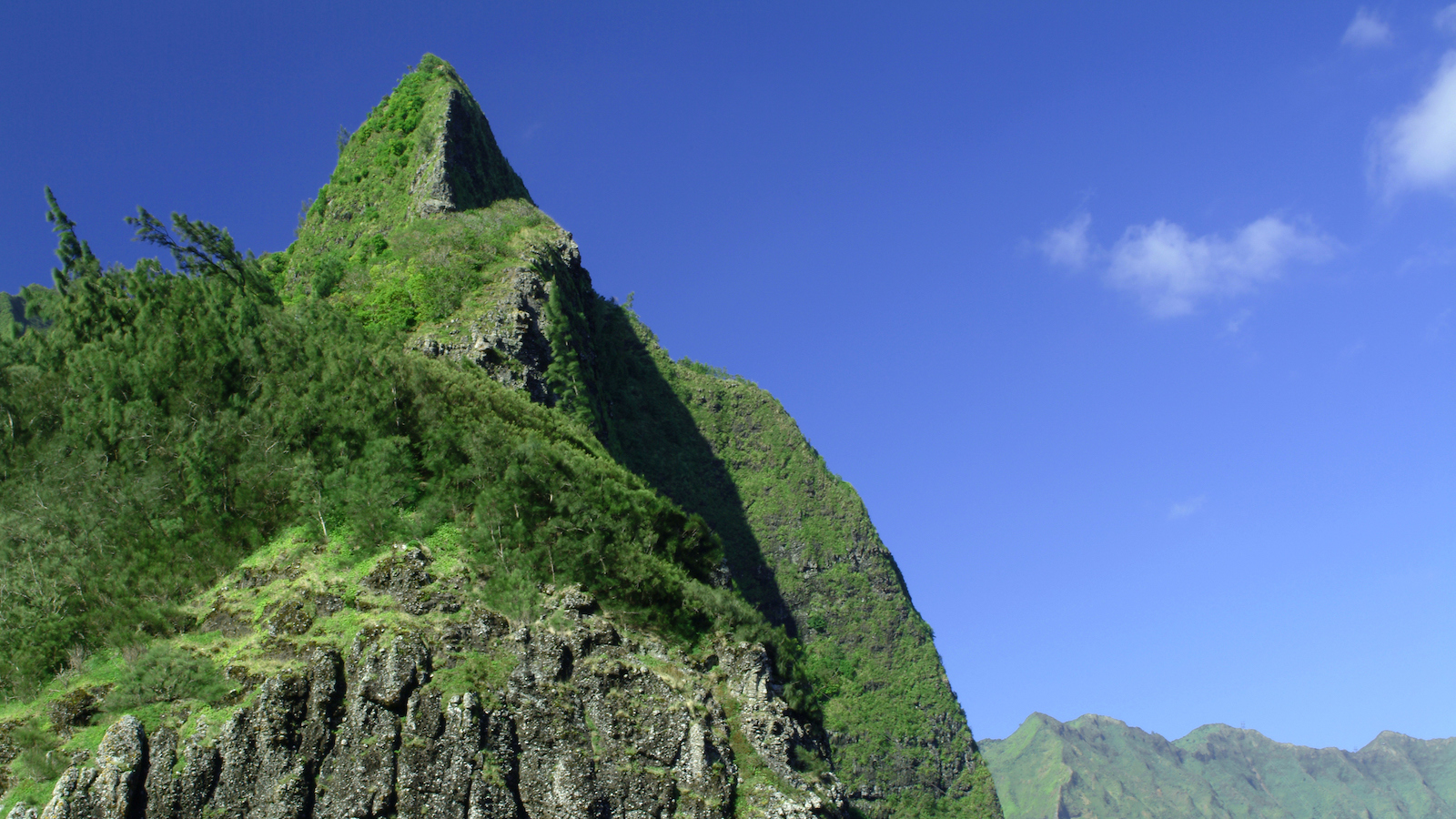 GyPSy Guide Driving Tour Oahu