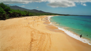11Maui GyPSy Guide Narrated Driving Tour App