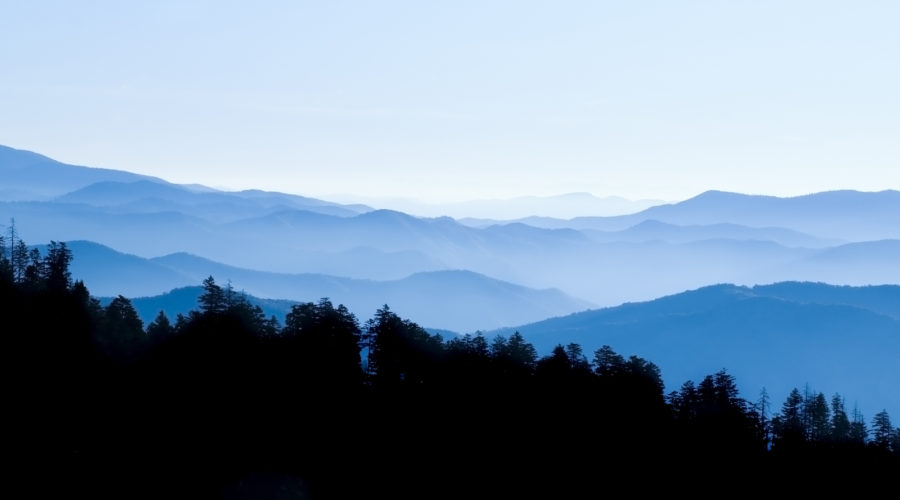 Great Smoky Mountains GyPSy Guide Audio Driving Tour App