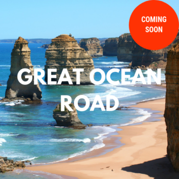 great ocean road cta