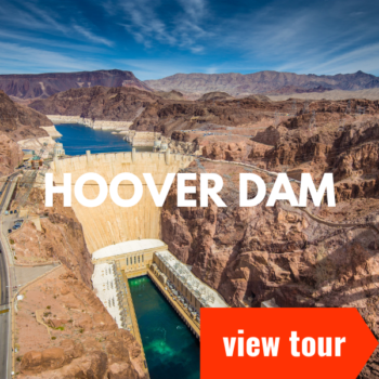 hoover dam button