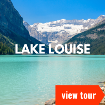 lake louise cta