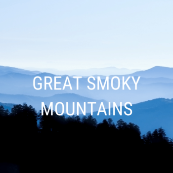 gsmnp tour icon