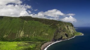 Big Island Hawaii GyPSy Guide GPS Driving Tour App