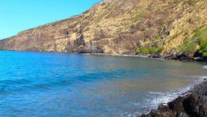 Big Island Hawaii GyPSy Guide Audio Driving Tour App