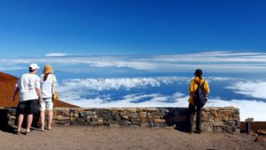 Haleakala GyPSy Guide GPS Driving Tour App