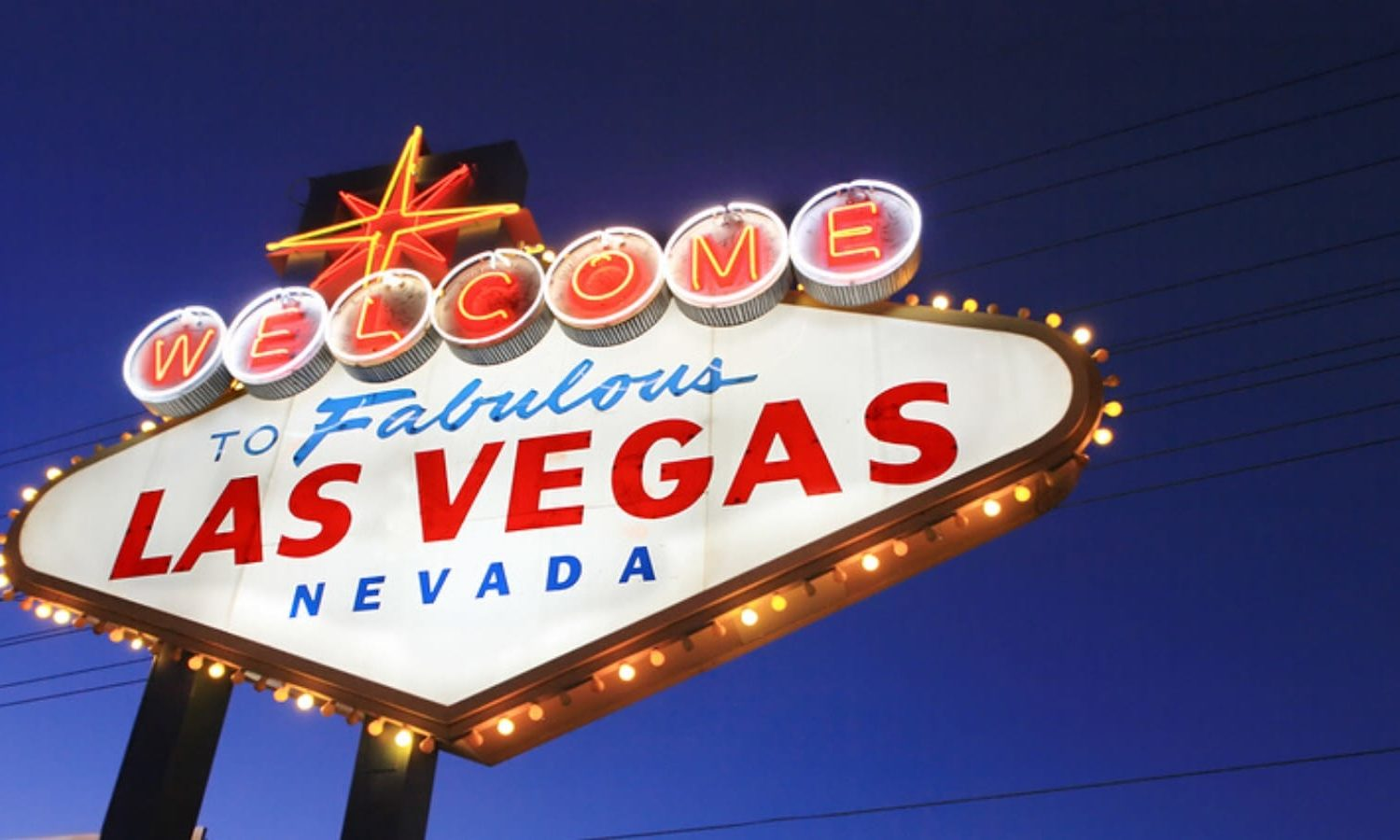 GyPSy Guide Audio Driving Tour App Las Vegas