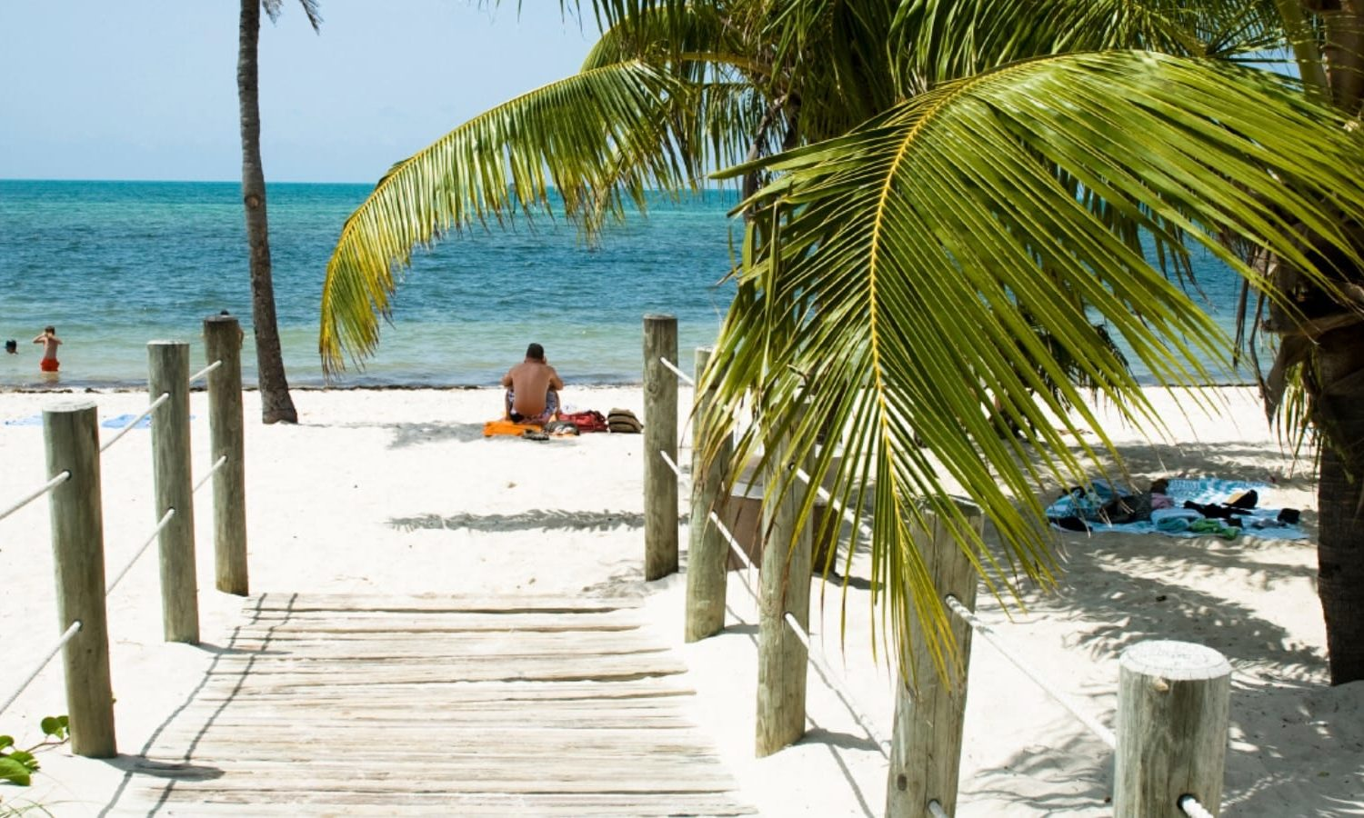 Miami to Key West with GyPSy Guide Tour