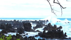 11Road to Hana GyPSy Guide Audio Driving Tour App