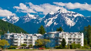 11GyPSy Guide Audio Driving Tour App Kamloops Vancouver